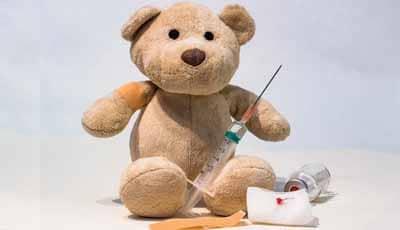 Alternatieven voor recappen om prikaccidenten te voorkomen