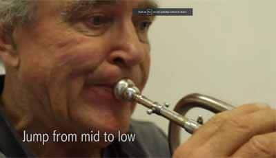 Musici in de mondzorgpraktijk