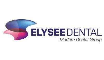 Elysee Dental: bekijk de cursusagenda