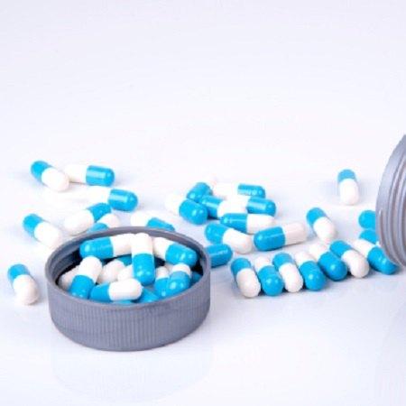 Medicatie in de tandartspraktijk: wat, wanneer en hoe voor te schrijven?