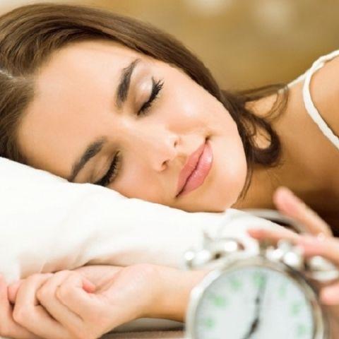 Luchtpomp en antisnurkbeugel verlagen bloeddruk bij patiënten met slaapapneu