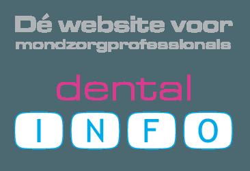 Dentalinfo