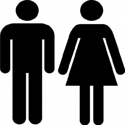 geslacht herschikken chirurgie male naar Female Video