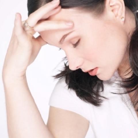 Schotse mondzorgprofessionals ervaren stress
