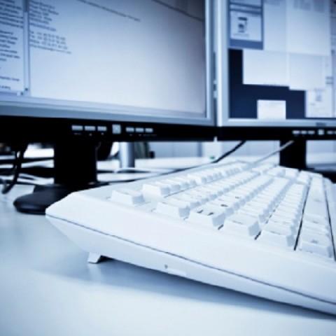 113149030-software-5001