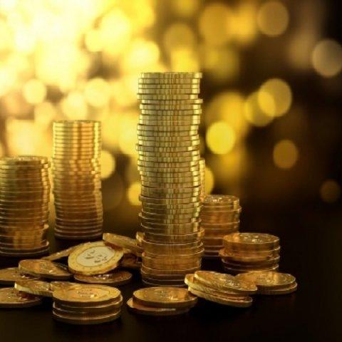 Miljoeneninvestering in zorginnovaties