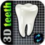 App: 3D Teeth