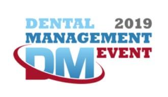 Dental Management Regio Event