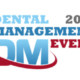 Dental Management Regio Event