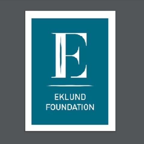 eklund-foundation