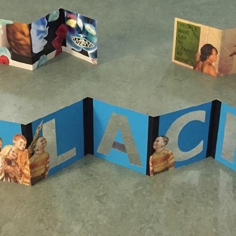 londense-tentoonstelling