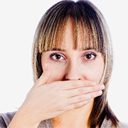 Slechte adem: Gratis CB12 samples voor uw patiënten