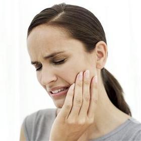 diagnostiek bij pijn