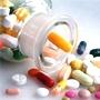 ACTA-protocol: Beleid bij tandheelkundige ingrepen tijdens antitrombotische behandeling