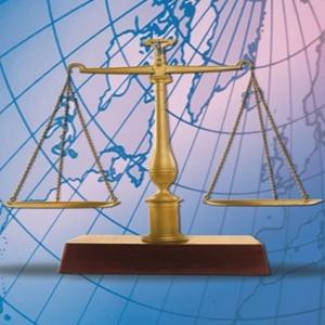 Wet- en regelgeving: wat de tandarts moet weten