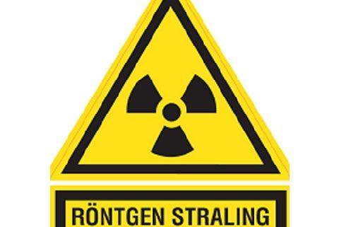 kernenergiewet