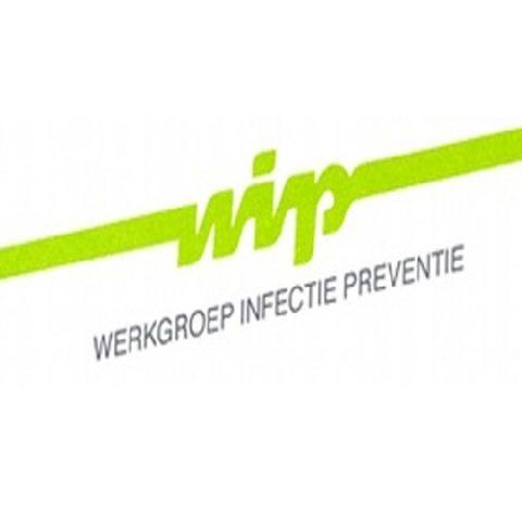 wip infectiepreventie