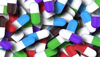antibiotische profylaxe