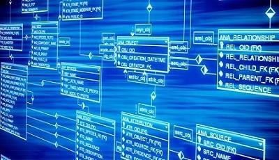 Een nieuwe technologie in uw praktijk? Een checklist vooraf