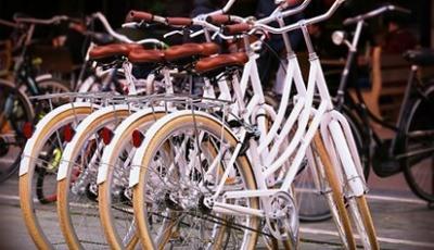 werkkostenregeling fiets van de zaak
