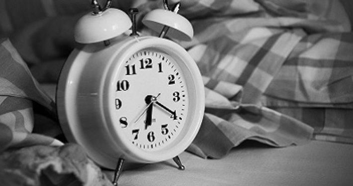 Financieringsronde nieuwe slaap-apneutechnologie succesvol afgerond