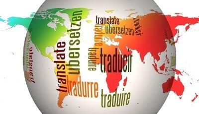 tips voor communicatie met anderstaligen