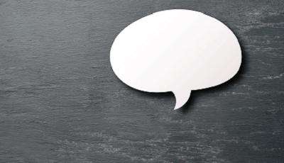 De mondige patiënt: tips voor versterken van uw patiëntrelatie