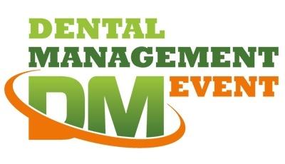 Dental Management Event 8 oktober