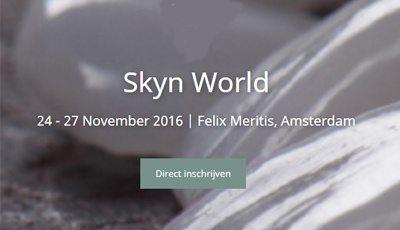 Skyn World