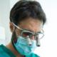 Het belang van loepbrillen in de tandheelkunde