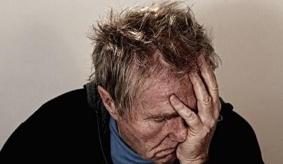 Oorzaak pijn herkennen