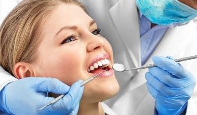 parodontitis en insulineresistentie
