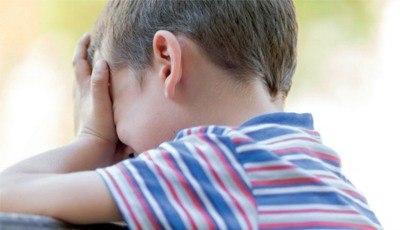 IGZ onderzoekt gebruik meldcode huiselijk geweld
