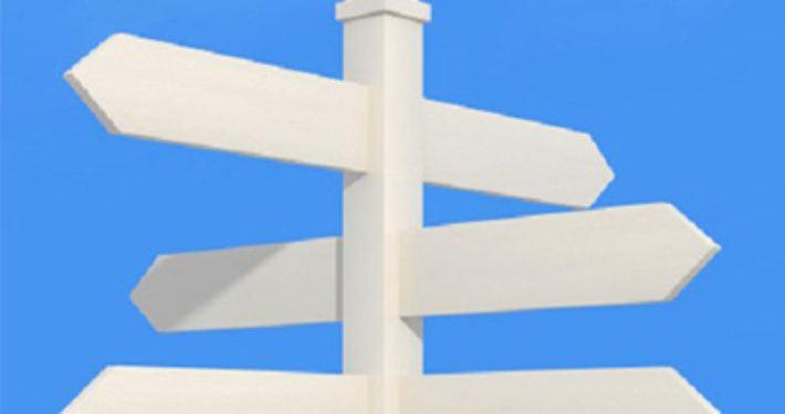 7 tips voor werving van praktijkmedewerkers