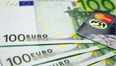 Kosten besparen door outsourcing HR & payrolling medewerkers