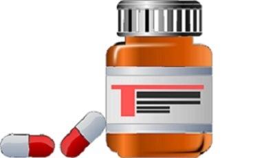 Geen gebruik homeopatische producten voor mondzorg kinderen in VS