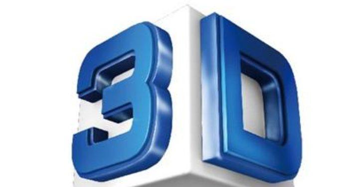 3D planning in de traumatologie