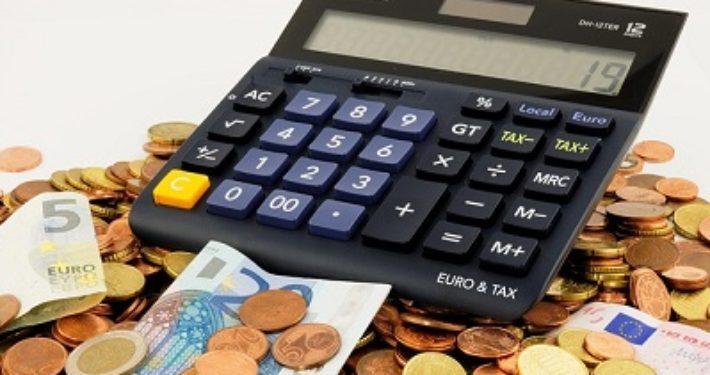 belastingtarieven