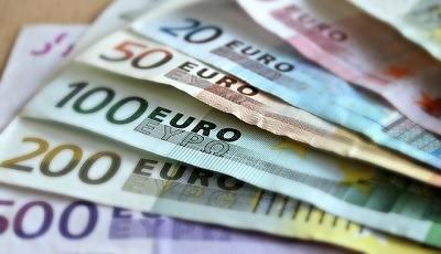 Ongelijkheid vergoeding materiaal- en techniekkosten tussen zorgverzekeraars