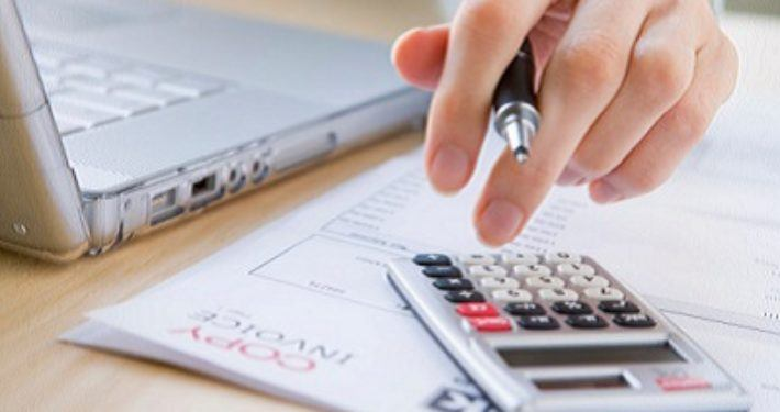 Praktijkoverdracht: De fiscale kant
