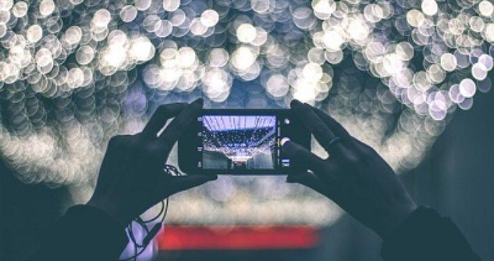 digitale revolutie