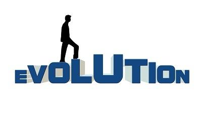 Mondverzorging: de evolutie en het verschil tussen mannen en vrouwen