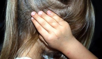 Pijnstillers vóór mondzorgbehandeling verminderen de pijn niet