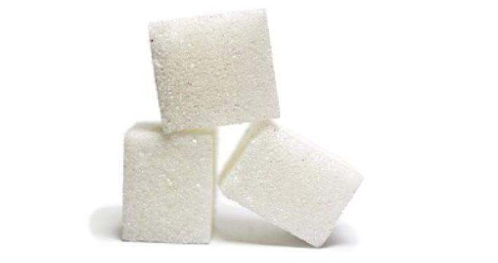 Strenger schoolbeleid suikerinname heeft positieve invloed op mondgezondheid kinderen