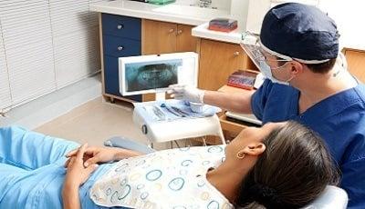 KNMT en ANT: Nederland heeft meer tandartsen nodig