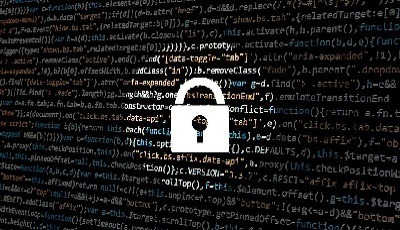 Beroepsgeheim bij fraude vanaf nu gewaarborgd door KNMT en ANT