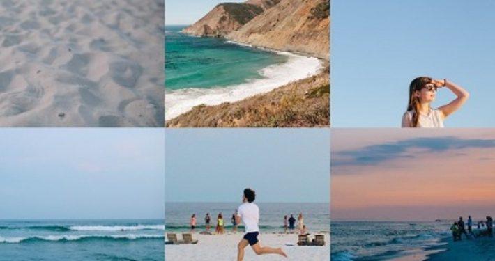 Studiereis Ibiza voor mondhygiënisten