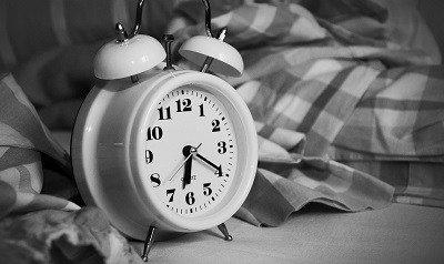 Kunnen gezichts- en halsafmetingen slaapapneu voorspellen?