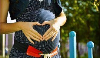 Waarom hebben zwangere vrouwen meer gebitsproblemen?