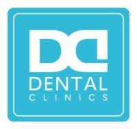cature tandarts bij Dental Clinics Maastricht